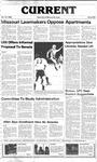 Current, October 10, 1985