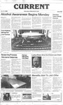 Current, October 17, 1985