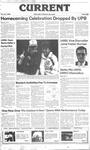 Current, October 24, 1985