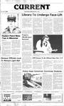 Current, October 31, 1985