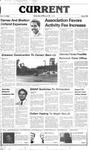 Current, November 07, 1985