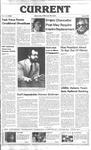 Current, November 14, 1985