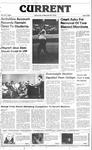 Current, November 21, 1985