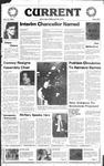 Current, December 05, 1985
