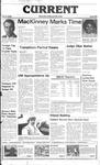 Current, February 06, 1986