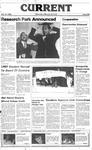 Current, February 13, 1986