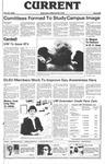 Current, February 20, 1986