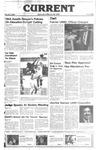 Current, February 27, 1986