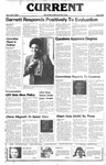 Current, March 20, 1986 by University of Missouri-St. Louis
