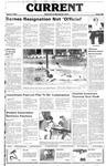 Current, April 03, 1986
