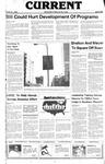 Current, April 17, 1986