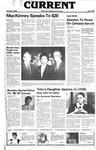 Current, April 24, 1986 by University of Missouri-St. Louis