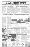 Current, September 04, 1986