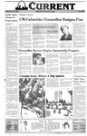 Current, September 11, 1986 by University of Missouri-St. Louis