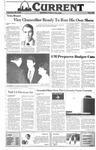 Current, September 25, 1986