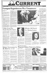 Current, October 09, 1986 by University of Missouri-St. Louis