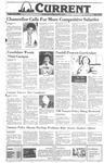 Current, October 30, 1986