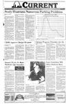 Current, November 06, 1986