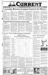 Current, November 13, 1986