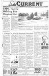 Current, November 20, 1986