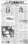 Current, December 04, 1986