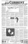 Current, December 11, 1986