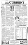Current, February 12, 1987
