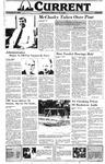 Current, February 19, 1987