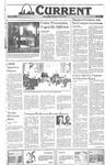 Current, April 02, 1987