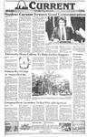 Current, April 09, 1987