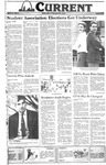 Current, April 16, 1987