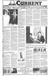 Current, April 23, 1987