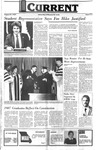 Current, August 27, 1987