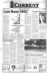 Current, September 03, 1987