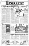 Current, September 10, 1987