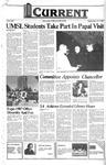 Current, September 17, 1987
