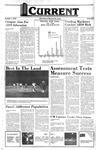 Current, October 01, 1987