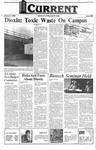 Current, October 08, 1987