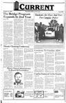 Current, October 22, 1987
