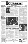 Current, November 05, 1987