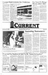 Current, November 12, 1987