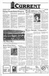 Current, November 19, 1987