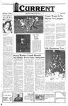 Current, December 03, 1987