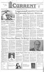 Current, February 11, 1988