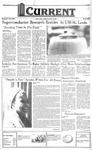 Current, February 18, 1988