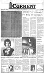 Current, February 25, 1988
