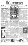 Current, April 07, 1988