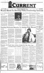 Current, June 16, 1988