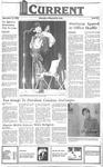 Current, September 15, 1988