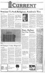 Current, September 29, 1988
